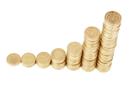 Stockport council finance scheme