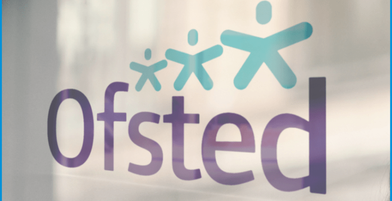 Stockport's Community Learning and Skills Service rated by Ofsted