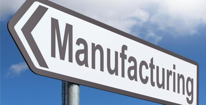 North West manufacturers show 4.5% increase in jobs