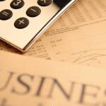 Prest offer mid-market review