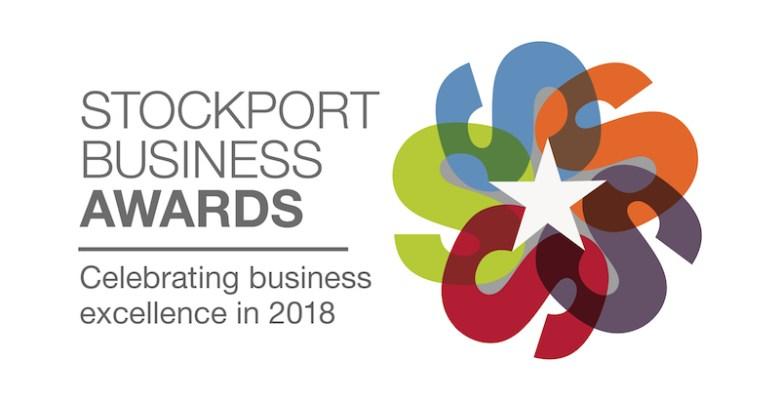 Stockport Business Awards 2018