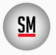 Sammon Media Instagram