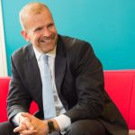 Andrew Blackshaw appointed as MD, MAG Investment Assets