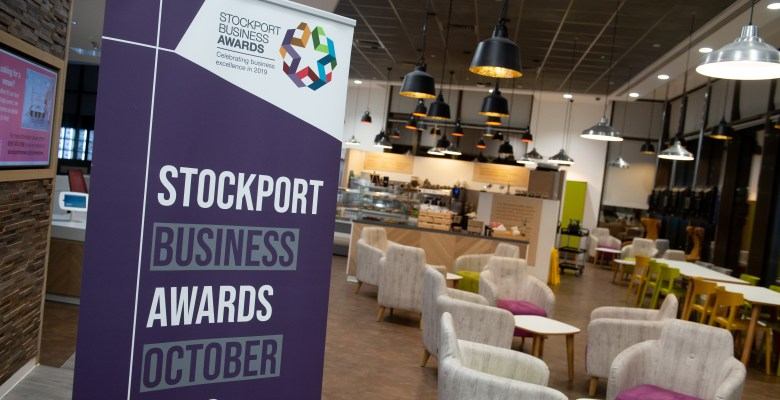 The 2019 Stockport Business Awards, organised and founded by Clarke Nicklin Chartered Accountants, are now officially open for entry.