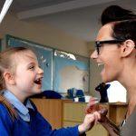Sapphire Accounting donate 10% bid levy to Seashell Trust