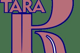 Tara PR Stockport