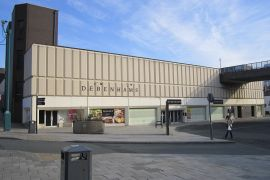 Debenhams Stockport saved from closure