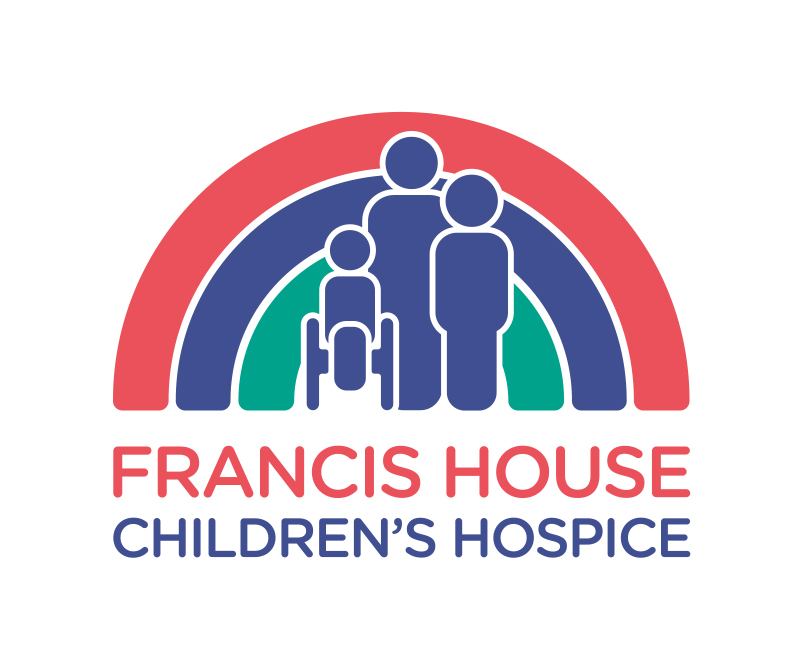 Hallidays Stockport choose Francis House as their Charity of the Year