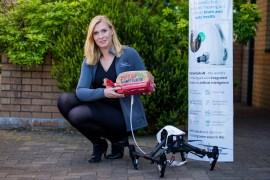 Starkey Hearing Technologies join campaign against plastics
