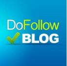 dofollow-blog