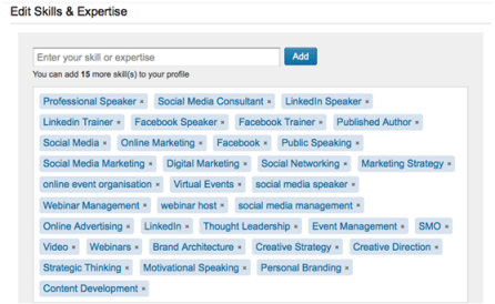 edit-and-arrange-linkedin-endorsement-skills