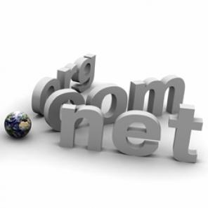 com-net-org