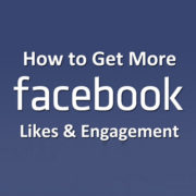 how-to-get-more-facebook-engagement