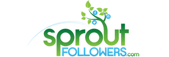 sproutfollowers-neo