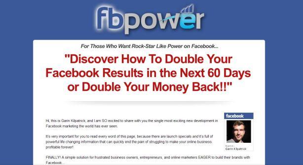fbpower-screen-grab