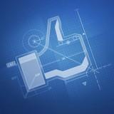facebook-like-social-media-blueprint