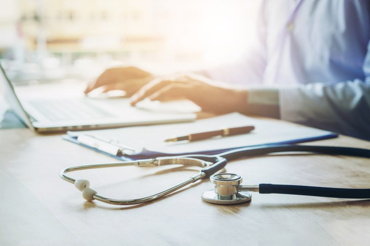 Like your doctor working to diagnose  your ailment, your marketing general practitionerprescribes the solution to your ailment. Although I am based in Madison, WI, I help clients across the country.