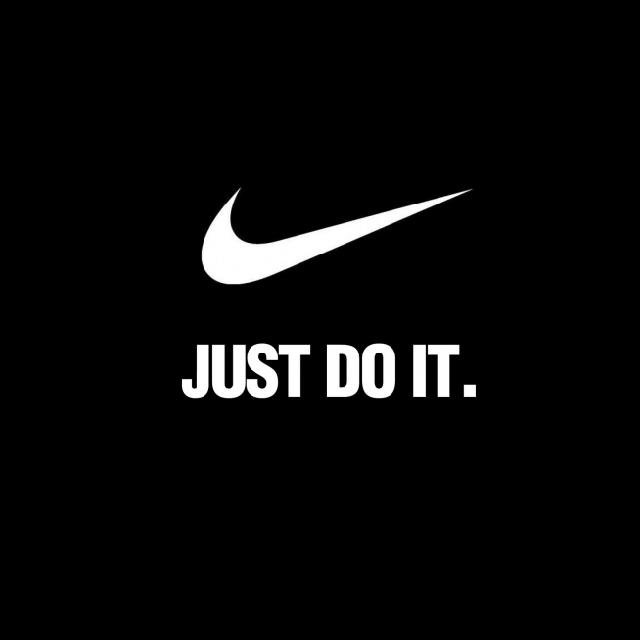 """""""Just do it"""" el slogan de NIKE cumple 30 años. y se inspiró en las últimas palabras de un asesino.   MARKETING UP"""