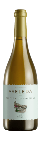 Aveleda Parcela do Roseiral