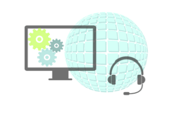 Web Development & Support