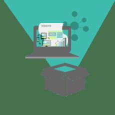 Standard Website & Marketing Plan (1)