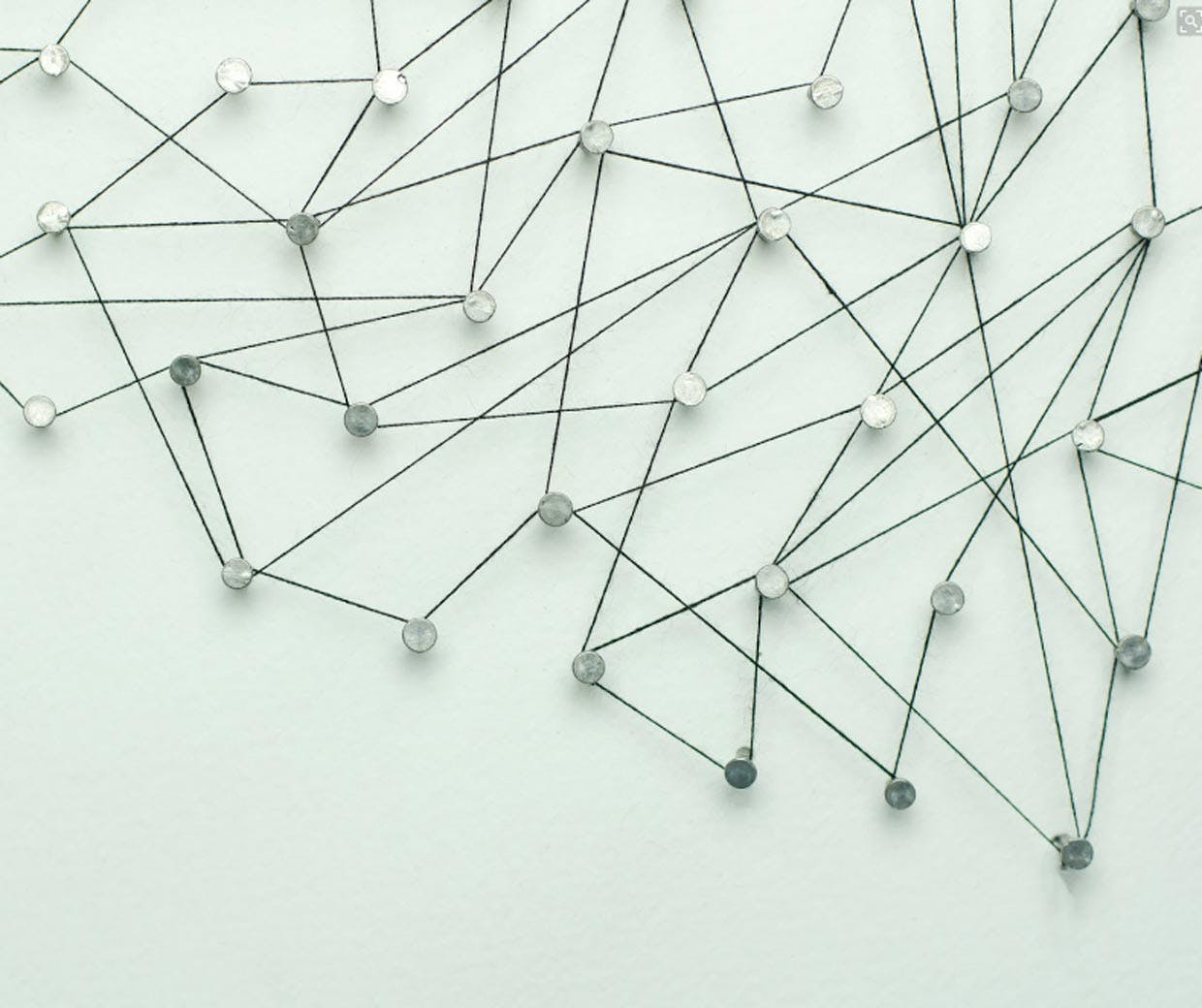The new networking: How marketers connect in 2018