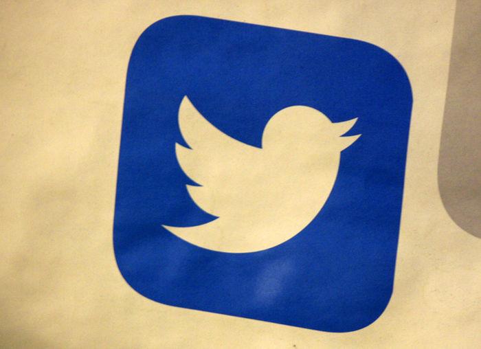 Twitter Accounts Every Entrepreneur Should Follow