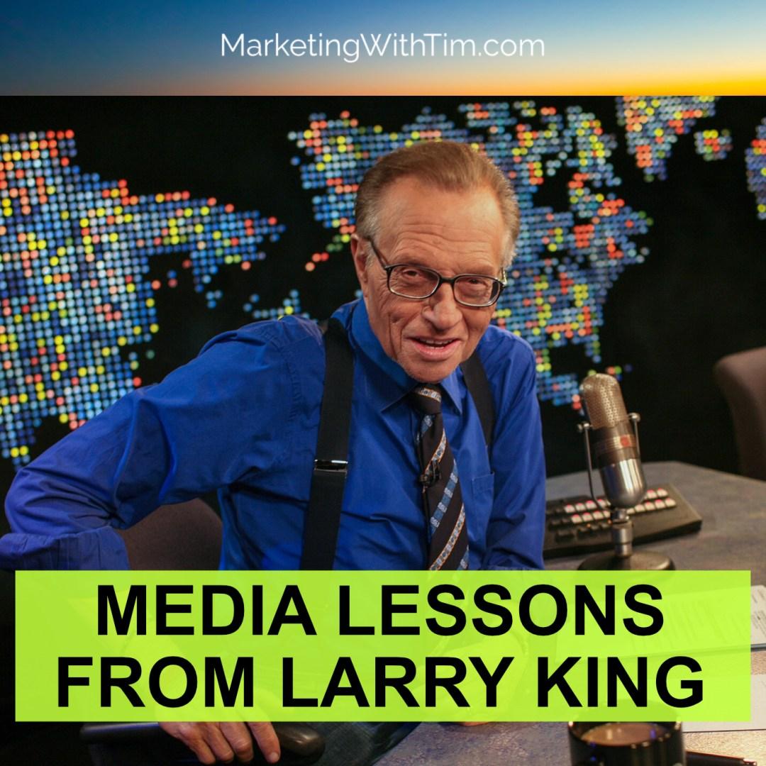 Marketing-Lessons-Larry-King-Tim-Burt-Podcast