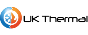 UK Thermal Logo