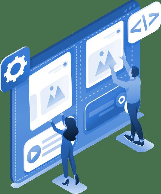 web-design-image-2