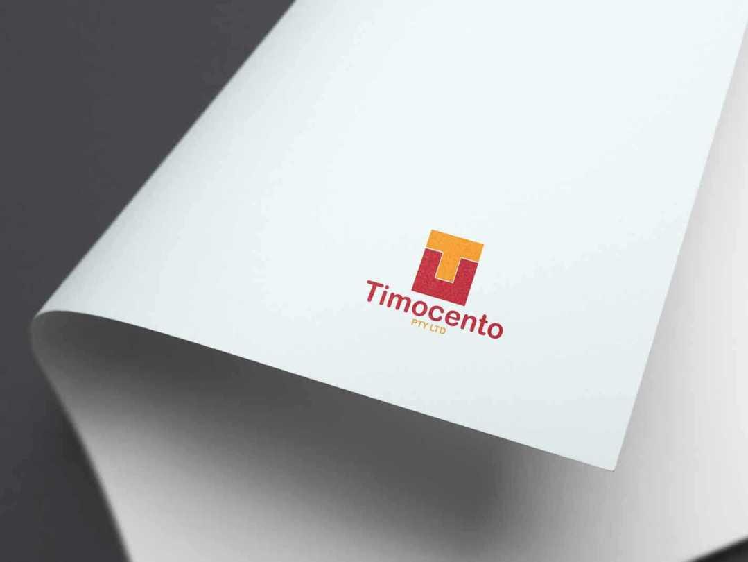 Timocento-final