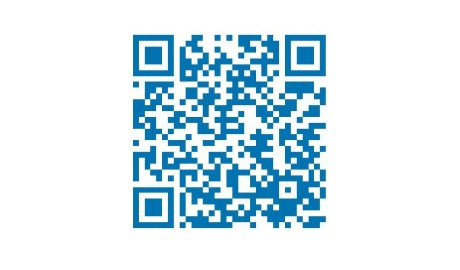 código QR de Linkedin 4
