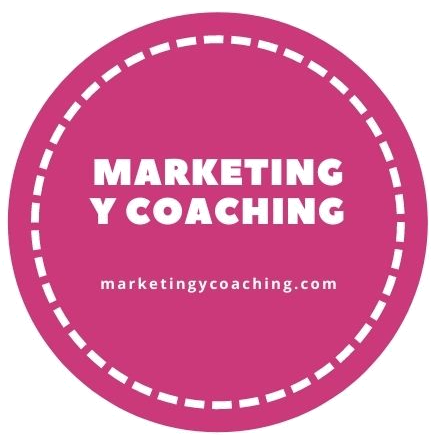 Marketing y Coaching