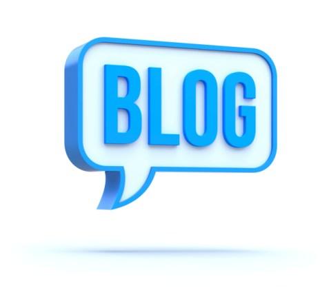 hospital blog by TotalCom