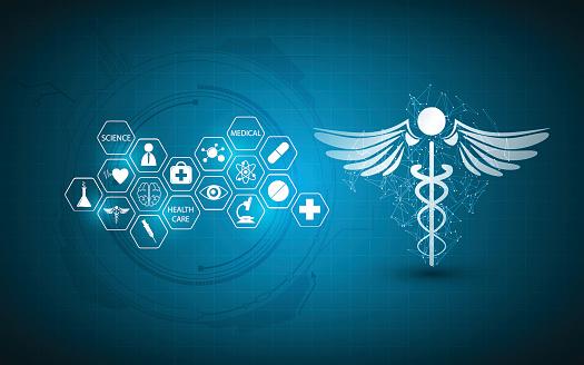 hospital marketing innovation