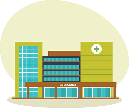 Market Your Hospital to Stand Out