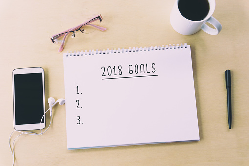 digital healthcare marketing resolutions