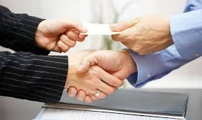 Servicio post venta y fidelización de clientes