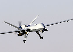 250px-mq-9_reaper_in_flight_2007