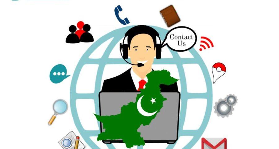 8 easy ways to do SEO in Pakistan.