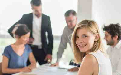 Virtual Marketing Assistant in York Pa
