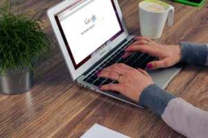 Basics of Pay Per Click Advertising - 1