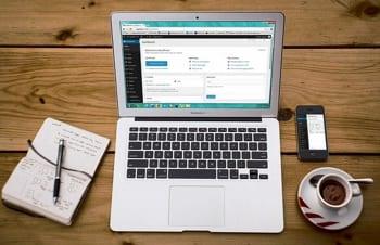 Plugins for WordPress Migration