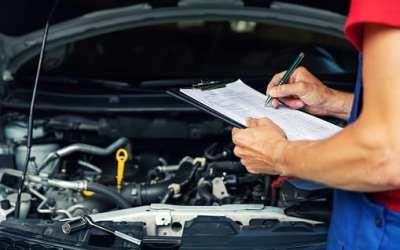 SEO Keywords for Auto Body Shops