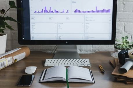 SEO cost for small businesses