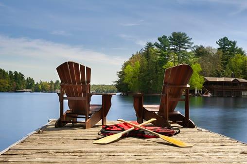 SEO Keywords for Cottage Rentals