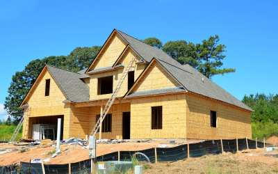 5 Digital Marketing Strategies for Custom Home Builders