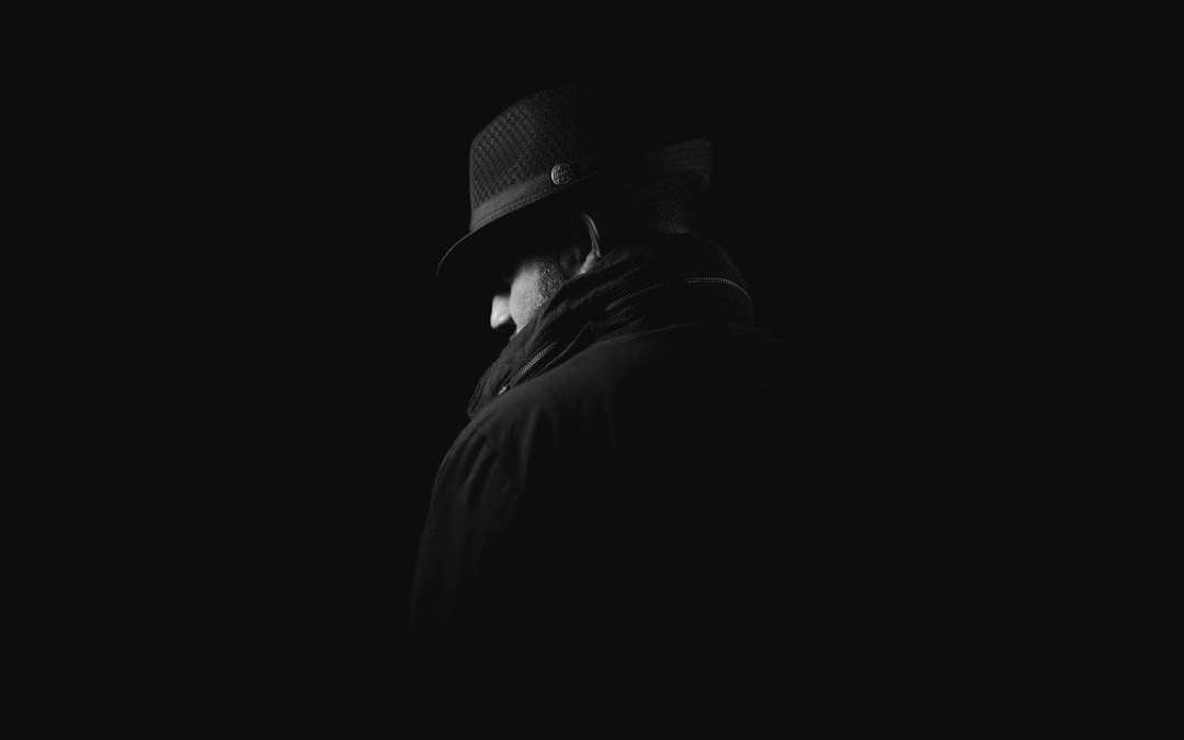 5 Digital Marketing Strategies for Detectives