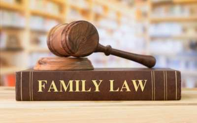 Top 50 SEO Keywords for Family Law Attorneys
