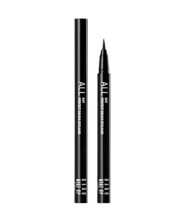 8809351957726 ALL DAY PERFECT BRUSH EYELINER 1